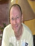 Barry Stone profil resmi