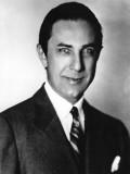 Bela Lugosi Oyuncuları