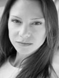 Belinda Mcclory profil resmi