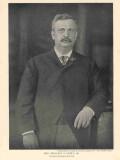 Benjamin B. Odell Jr.