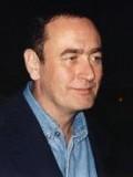 Bernd Eichinger Oyuncuları