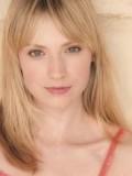 Beth Riesgraf