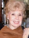 Betsy Palmer profil resmi