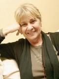 Biket İlhan profil resmi