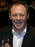 Bill Condon profil resmi