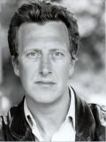 Bill Hurst Oyuncuları