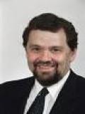 Bill Kelly profil resmi