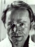 Bill McKinney profil resmi