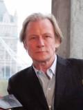 Bill Nighy profil resmi