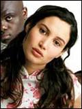 Blandine Bury profil resmi