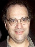 Bob Weinstein profil resmi