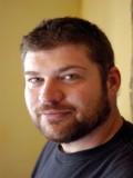 Brad William Henke profil resmi