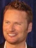 Brian Tyler profil resmi
