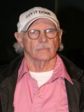 Bruce Dern profil resmi