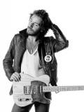Bruce Springsteen profil resmi