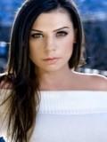 Candice Lewald profil resmi