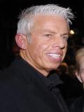 Cary Brokaw profil resmi