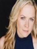 Cassandra Grae profil resmi