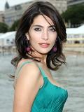 Caterina Murino profil resmi