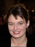 Catherine McCormack Oyuncuları