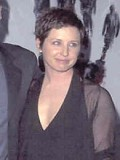 Cathy Konrad Oyuncuları