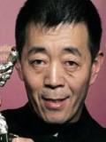 Changwei Gu Oyuncuları