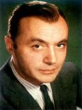 Charles Boyer profil resmi
