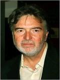 Charles Frazier profil resmi