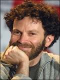 Charlie Kaufman profil resmi