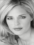 Christina Moore profil resmi