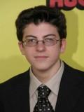 Christopher Mintz-Plasse Oyuncuları