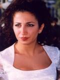 Clara Khoury Oyuncuları