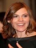 Clea DuVall profil resmi