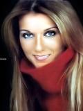 Céline Dion Oyuncuları