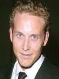Cole Hauser profil resmi