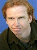 Courtney Gains