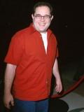 Craig Mazin profil resmi