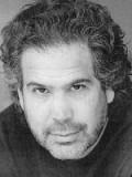 Craig Safan profil resmi