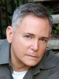 Craig Zadan profil resmi