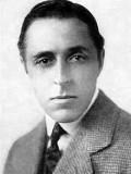 D.W. Griffith Oyuncuları