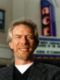 Dale Pollock profil resmi