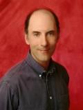 Dan Castellaneta profil resmi