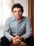 Daniel Burman profil resmi