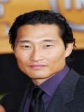 Daniel Dae Kim Oyuncuları