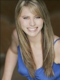 Danielle Lilley profil resmi