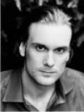 Darren Boyd
