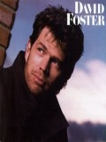 David Foster Oyuncuları