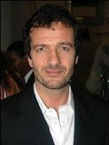 David Heyman profil resmi