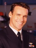 David James Elliott Oyuncuları