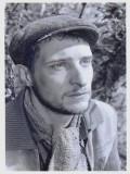 David Muyllaert